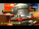 Обзор топливных насосов ВАЗ ДААЗ оригинал контрафакт