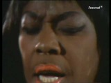 Sarah Vaughan - And I Love Her