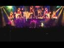 Hooligans - Illúzió - 15. Éves Jubileumi Nagykoncert