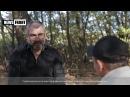 Эксклюзив Майдановец Порошенко вывозил тех кто расстреливал Майдан