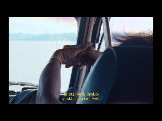 The Greasy Hands Preachers (Trailer)