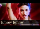 Jimmy Jimmy Ajaa Ajaa Mithun Chakraborty Kim Disco Dancer Bollywood Hit Songs HD