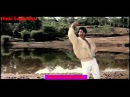 HANSTE HANSTE HD JHANKAR BEATS SONG KHOON BHARI MAANG