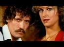PERTURBATOR - John Holmes VHS Nightclub Music Video