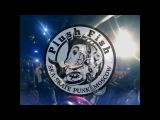 Plush Fish - Punk-Rock Show @ Volta