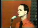 Kraftwerk - The Robots (Official Video)