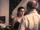 ТАСС уполномочен заявить (6 серия) (1984) Полная версия