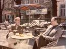 ТАСС уполномочен заявить 5 серия 1984 Полная версия
