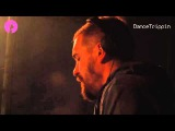Rekord 61 - Sverh (Radio Slave F.Y.M. Remix 3) played by Speedy J