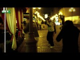 IKA-Держи меня за руку (OFFICIAL MUSIC VIDEO)