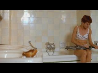«Никита» (1990): Трейлер / http://www.kinopoisk.ru/film/14301/