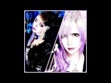 SEASON OF GHOSTS album commentary - TIME TRAVELLERS feat. MEJIBRAY MiA