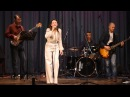 UNGVARI band - Mambo italiano