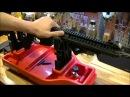 Винтовка M4 Carbine часть 2 функциональность