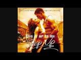 3. Sean Paul ft Keyshia Cole - Give It Up To Me - Step Up Soundtrack HQ