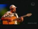 João Bosco - Bala com Bala Aldir Blanc / João Bosco - Talentos, TV Câmara