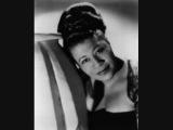 Ella Fitzgerald Lullaby of Birdland
