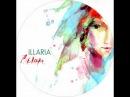 ILLARIA - ILLARIA