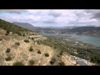 Реклама Шкода Рапид (Skoda Rapid Teaser Commercial)