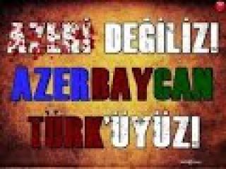 Azerbaycan Türkleri'ne 'AZERİ' Demek Hakarettir!   Prof. Dr. İlber Ortaylı