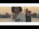 Envy ft. Jared Xavier - Mind Elevation [Prod. By Highrr Powr] (Official Video)