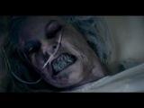 Последний ужин - Фильм ужасов, триллер (короткометражный).