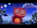 Детское приложение Спокойной ночи, малыш! Мультики про животных