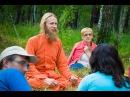 Коротко о медитации Обучение медитации Курс медитации для начинающих