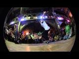 NOGI v RUKI 6 | DANCEHALL BEGINNERZ  1/8 | Романенко Катя vs Уткина Катя