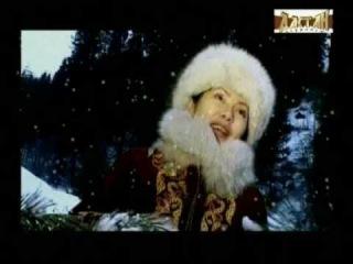 Tamara asar - Jana jyl