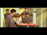 The Animals - House of the Rising Sun (1964) High Quality HQ.flv