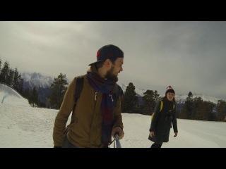 DUSS travel mini pre-video