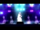 Bakumatsu Rock OST (Okita Souji) / Бакуматсу Рок ОСТ (Окита Соджи) (Jackie-O Russian Full-Version)