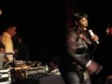 ADEVA, the Legendary Queen of House Music (LIVE)