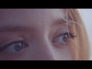 Röyksopp - Running To The Sea (Official video)