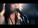 Warpaint - Majesty (Rough Trade Sessions)