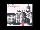 City Of Ladies - Paris Motel