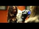 Chase Status, Sub Focus - Flashing Lights ft. Takura