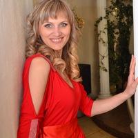 Irina Pashnina