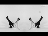 Ultrabeat - WTF! - Da Bop (Сосед) (Official Video HD)
