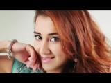 Dilsoz - Dost _ Дилсуз - Дуст (music version)