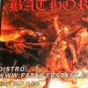 Fatal Ecstasy Prods (extreme music label/distro)