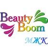 BeautyBoom  МЖК TNL POLE KODI UNO MOZARTHOUSE