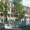 Борисоглебский филиал ВГУ