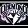 Инструменталы Diamond Style (DiamondStyle.com)