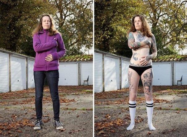Rh8KrwRy6L8 - Какие татуировки иногда скрывает одежда