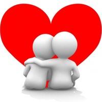 love_belgorod31