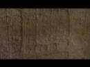 Как создавались Империи: Майя.