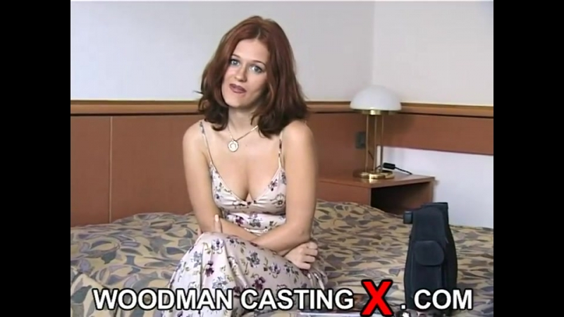 NOT caning suzan wienold anal gold!!! orgasmo
