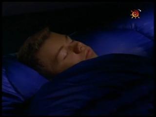 Грозовые камни / Thunderstone (1-й сезон, 1-я серия) (1999-2000) (фантастика, фэнтези, приключения, семейный)